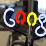 تعلم أسرار وخبايا محرك بحث جوجل.. فيديو