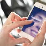مع بداية 2017.. انتبه.. فيسبوك يأخذ معلوماتك الخاصة.. كيف تتفادى سرقة بياناتك الشخصية؟