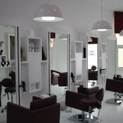 Salon Chairs In Delhi Ergonomic Stool Ikea Beauty Interior Decor Indiepedia Org