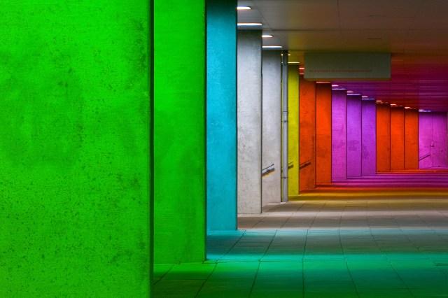 illuminotecnica luce società servizi