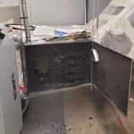 Tutco Electric Heaters Replace Dell Heatrix