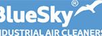 BlueSky Industrial Dust Collectors