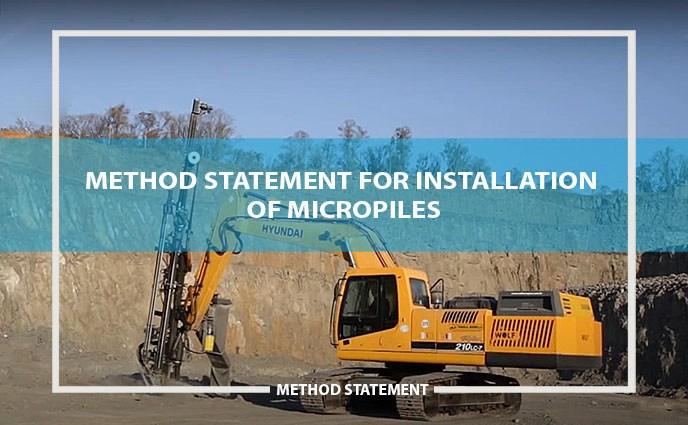 method-statement-installation-micropiles