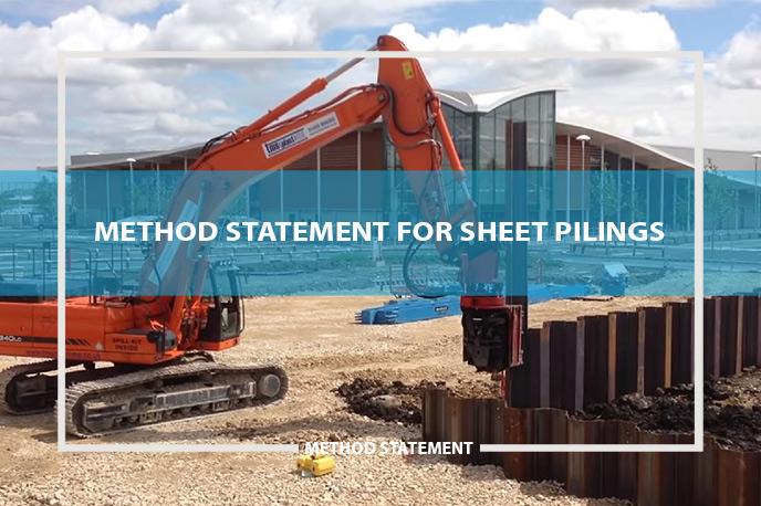 method-statement-sheet-pilings