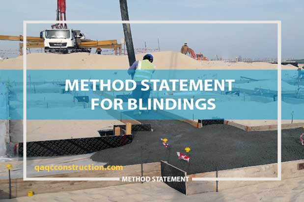 method-statement-for-blindings