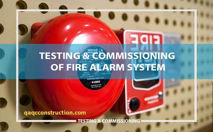 testing-commissioning-fire-alarm-system