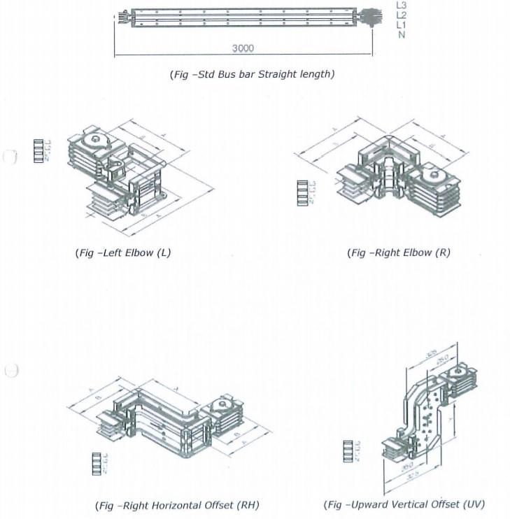 busbar figure 1