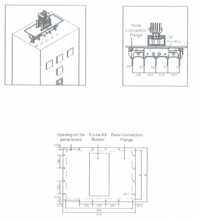busbar figure 4