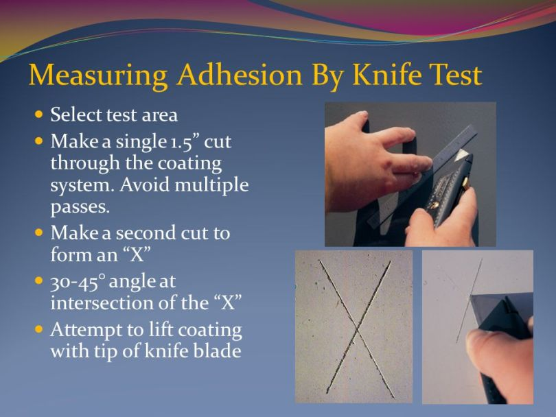 Measuring+Adhesion+By+Knife+Test.jpg