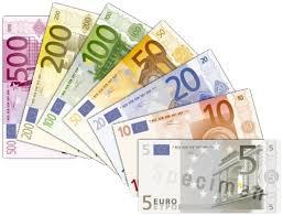Borxhi grek, valuta europiane dhe inflacioni