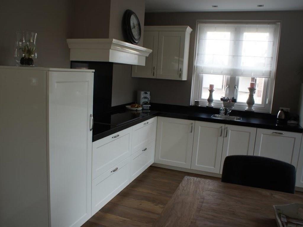 Möbel Pallen Küchen   Liegesessel Hausliche Verbesserung Echtleder ...