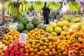 fruitiness