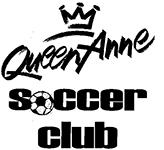 Queen Anne Soccer