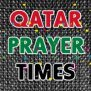 When Is Ramadan 2020 In Qatar