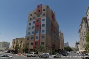 Rawdat Al Khail Hotel