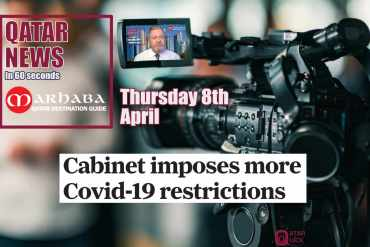Cabinet imposes more COVID-19 restrictions