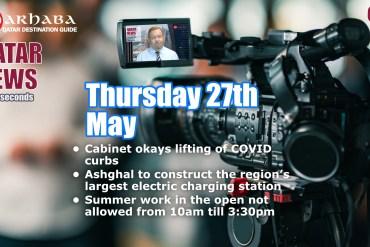 Cabinet okays lifting of COVID curbs