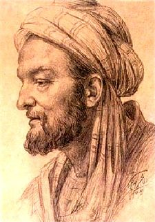 225px-avicenna_persian_physician