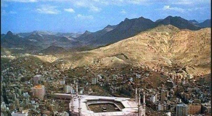 হযরত মুয়াজ (রাঃ) কে দেওয়া রাসুল (সাঃ) এর ১০টি উপদেশ