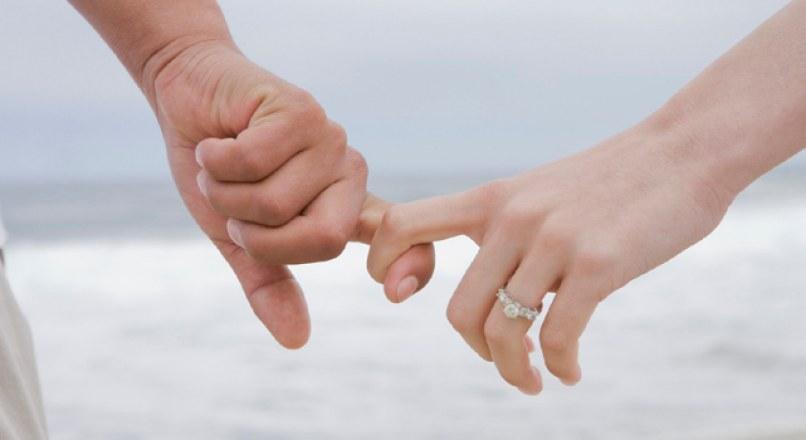 বিবাহের সর্বনিম্ন বয়স ২১ (পুরুষ) ১৮ (মহিলা) শরীয়ত সম্মত নয়