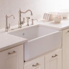 Rohl Kitchen Sinks Backyard Designs Rc3018 Shaws 30