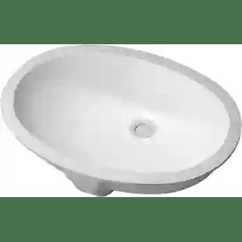 santosa undercounter vanity basin