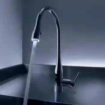 kwc kitchen faucet chair cushion 10 111 102 000 eve qualitybath com 121 image 1