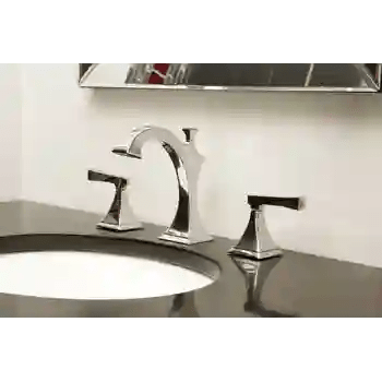 joffrey widespread lavatory faucet