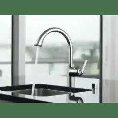 Kwc Kitchen Faucet Yellow Table 10 061 004 Domo Qualitybath Com Image 1