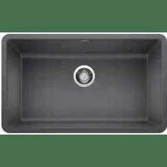 30 Kitchen Sink Crocs Shoes Blanco 442533 Precis Qualitybath Com W X 18 L