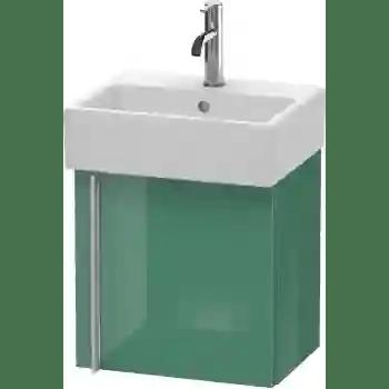 vero air 17 bathroom vanity
