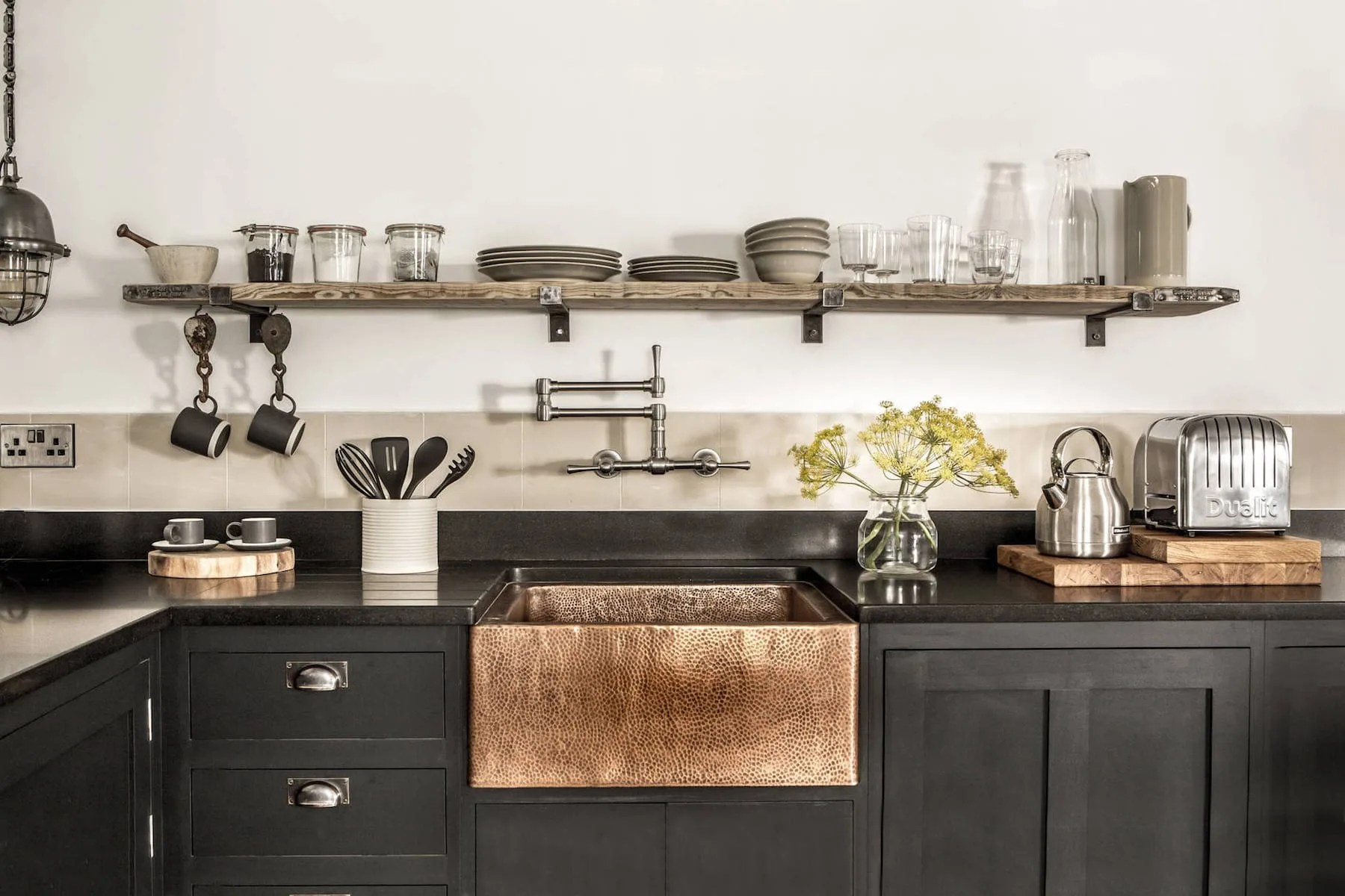 copper sinks everything you need to