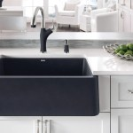 Granite Sinks Everything You Need To Know Qualitybath Com Discover