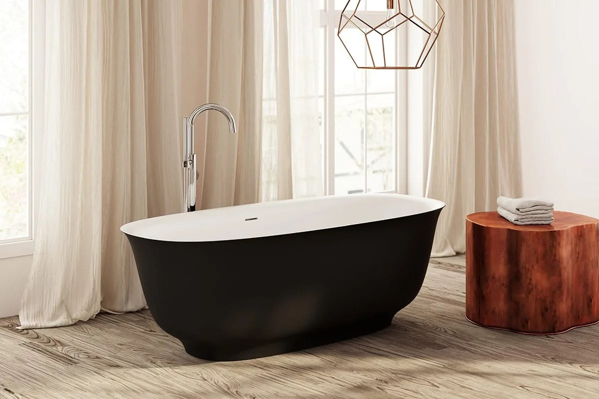 freestanding tubs everything you need