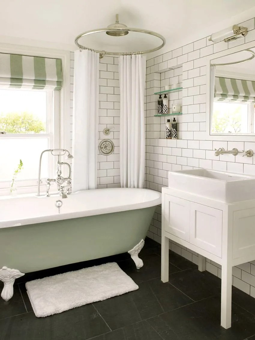 Freestanding Tubs Everything You Need To Know Qualitybath