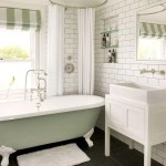 Freestanding Tubs Everything You Need To Know Qualitybath Com Discover