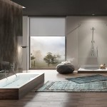 Drop In Tubs Everything You Need To Know Qualitybath Com