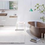 How To Style A Freestanding Bathtub Qualitybath Com Discover