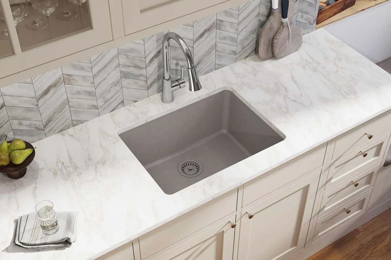base cabinet for your kitchen sink