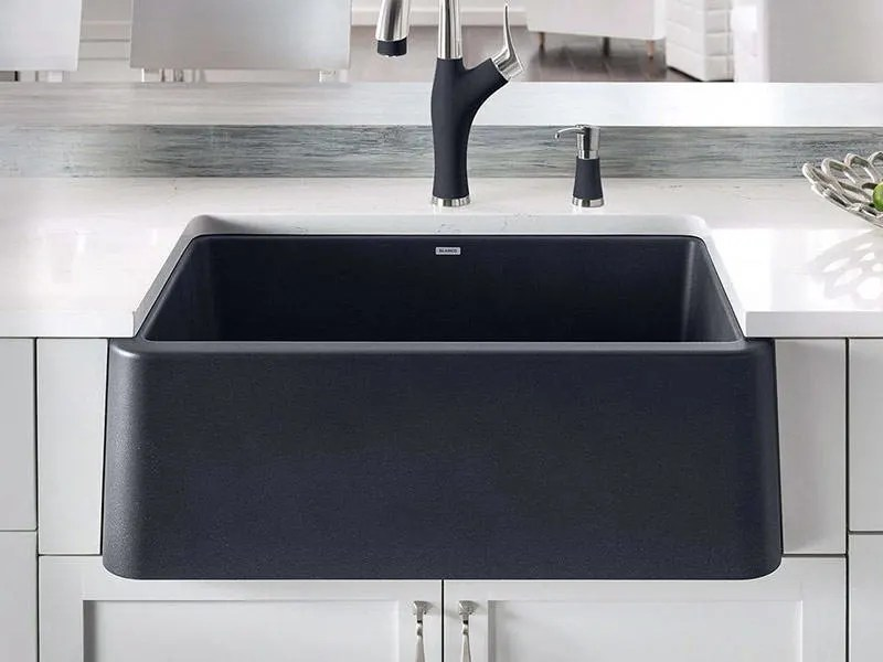 bath and kitchen ikea prices quality shop for bathroom vanities sinks faucets best sellers