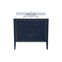 High Quality Bathroom Vanity Cabinets. 72 perfecta pa 5126 ...
