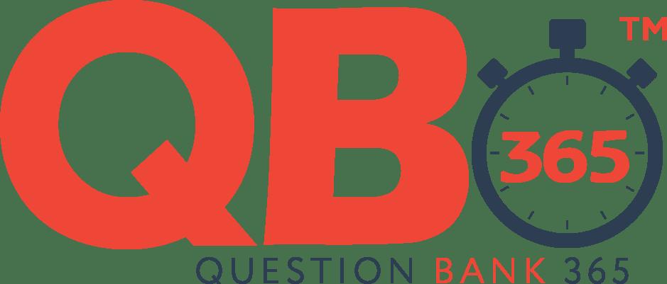 Question Paper Software Online State Board Schools Cbse Schools Teachers Tuition Centers Private Tutors Qb365