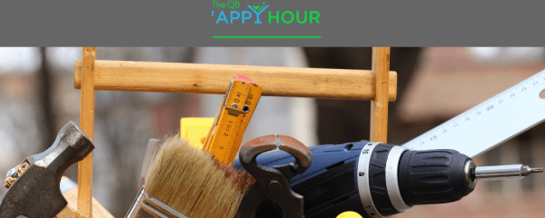 QB 'Appy Hour – Methods for Job Costing Using QBO and Knowify