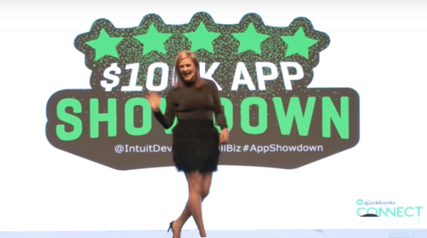 Where Are They Now? The '18 $100K App Showdown Finalists
