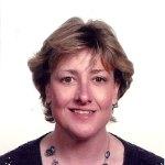 Dr. Lynne Krummen (photo credit: ISPE)