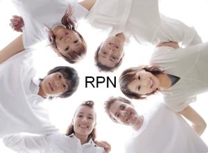 RPN for QbD Risk Assessment