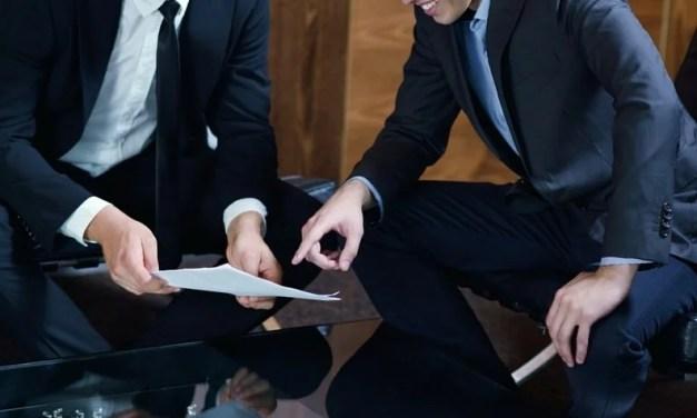QuickBooks Tip: Cleaning up Customer Balances