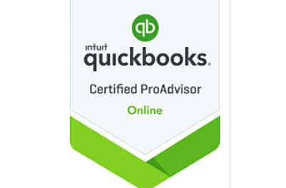 What's up: My QBO (Basic) Certification was set to expire?
