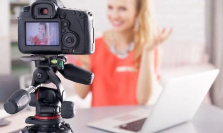 Photoshop Tutorial: Making Thumbnails for YouTube