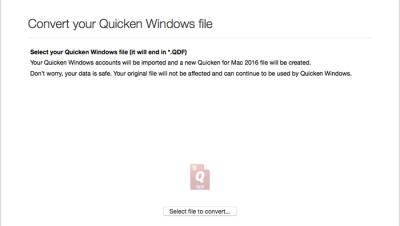 Convert-Quicken-file-to-QuickBooks-Screenshot-Image